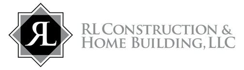 RL Construction & Home Building